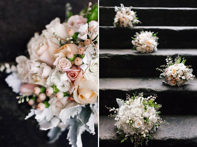 ka_wai_david_elizabeth_bay_house_sydney_wedding_10