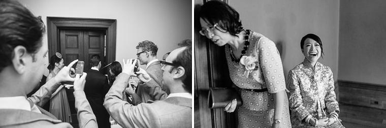 ka_wai_david_elizabeth_bay_house_sydney_wedding_17