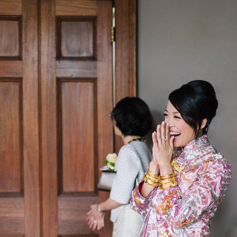 ka_wai_david_elizabeth_bay_house_sydney_wedding_18