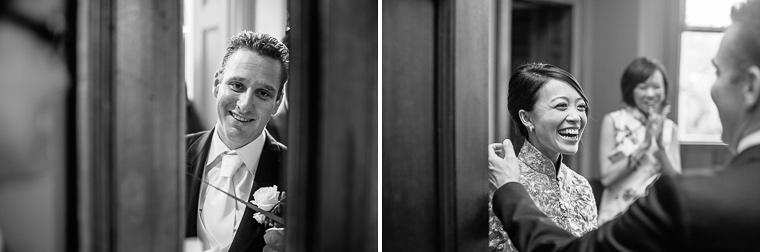 ka_wai_david_elizabeth_bay_house_sydney_wedding_19