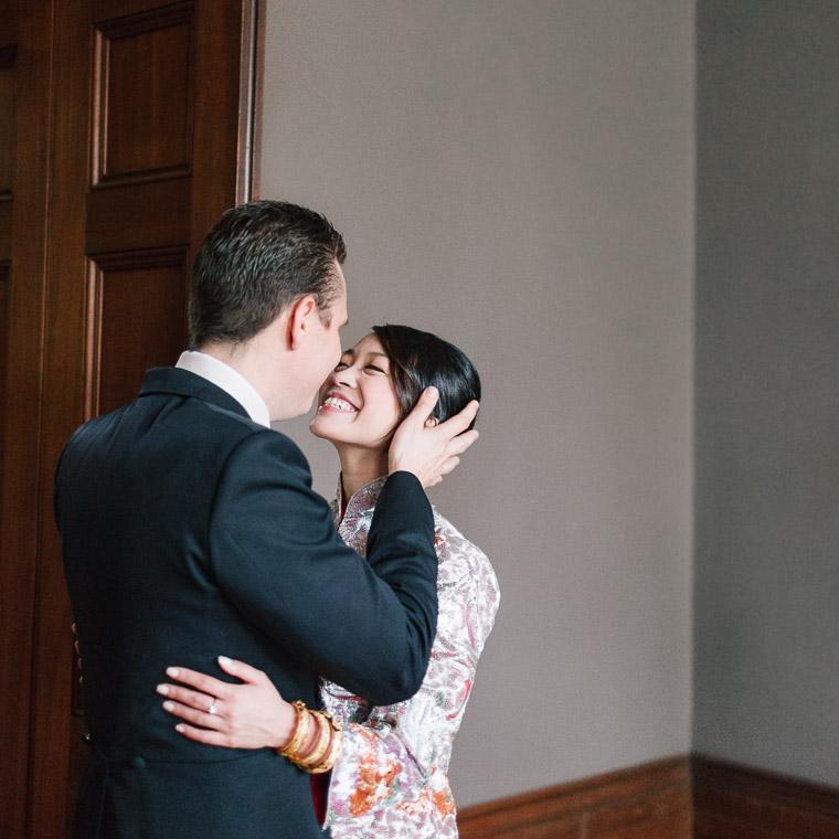 ka_wai_david_elizabeth_bay_house_sydney_wedding_20