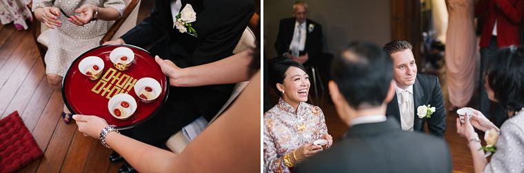 ka_wai_david_elizabeth_bay_house_sydney_wedding_21