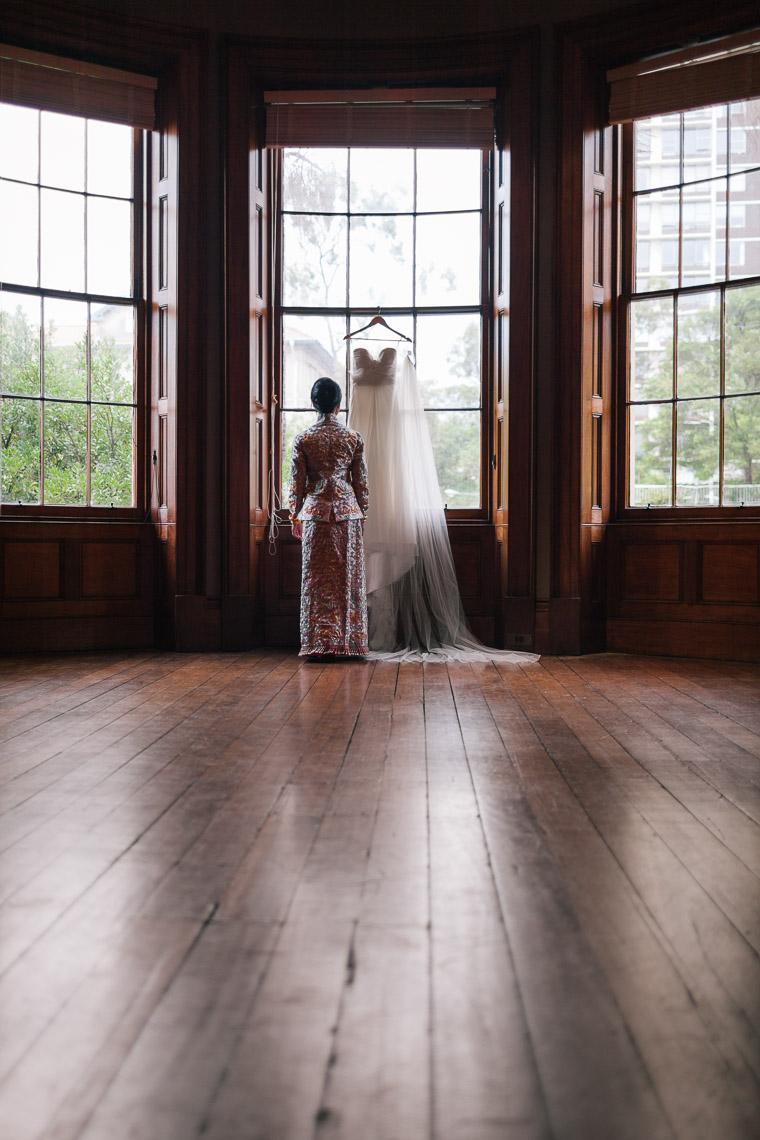 ka_wai_david_elizabeth_bay_house_sydney_wedding_22