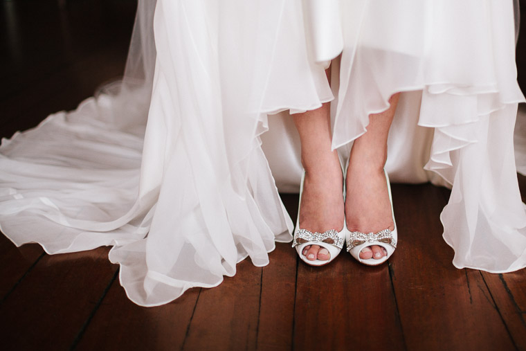 ka_wai_david_elizabeth_bay_house_sydney_wedding_23