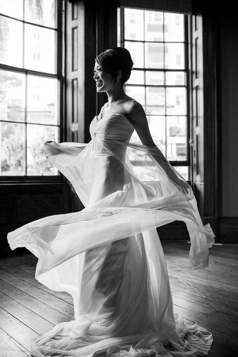 ka_wai_david_elizabeth_bay_house_sydney_wedding_24