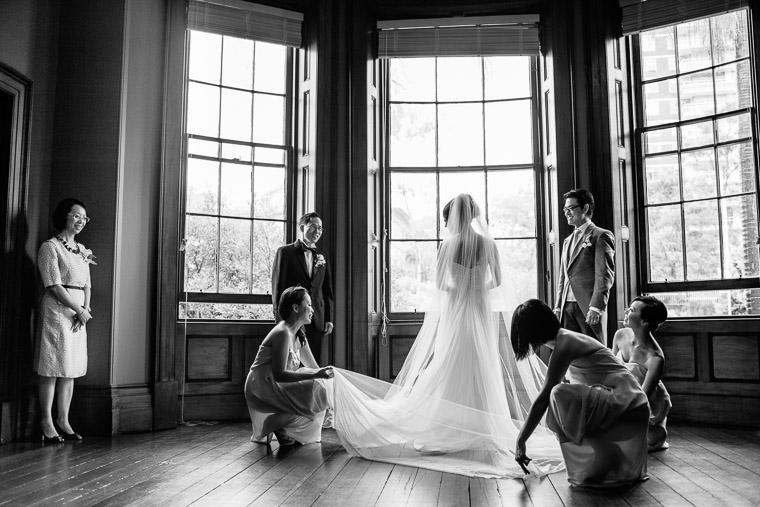 ka_wai_david_elizabeth_bay_house_sydney_wedding_25