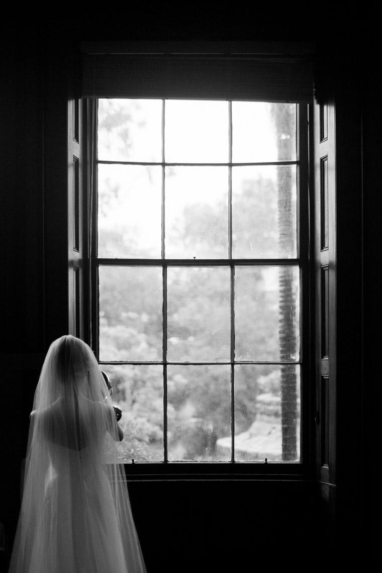 ka_wai_david_elizabeth_bay_house_sydney_wedding_26