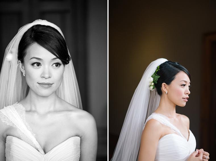 ka_wai_david_elizabeth_bay_house_sydney_wedding_27