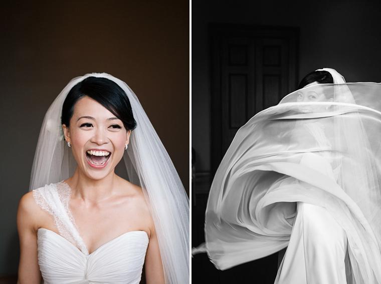 ka_wai_david_elizabeth_bay_house_sydney_wedding_28