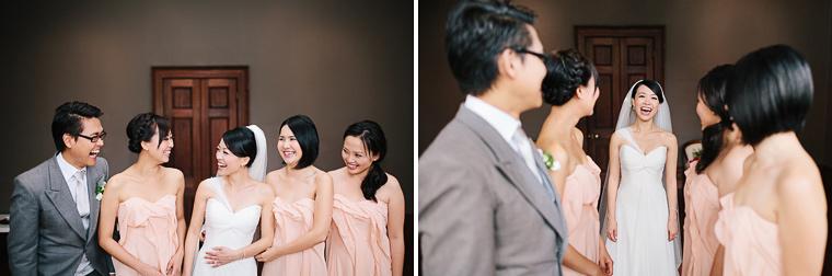 ka_wai_david_elizabeth_bay_house_sydney_wedding_29