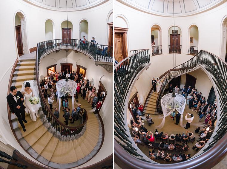 ka_wai_david_elizabeth_bay_house_sydney_wedding_30