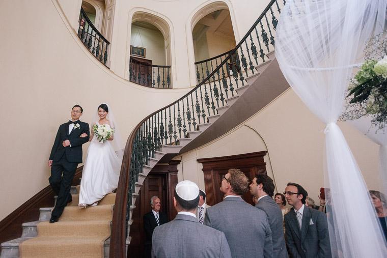 ka_wai_david_elizabeth_bay_house_sydney_wedding_31