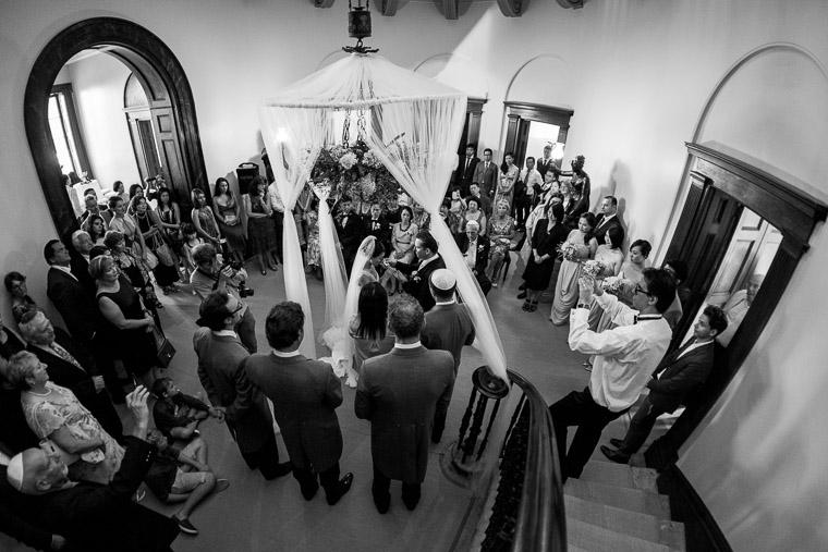 ka_wai_david_elizabeth_bay_house_sydney_wedding_32