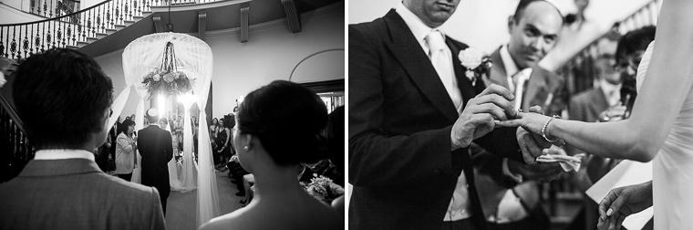 ka_wai_david_elizabeth_bay_house_sydney_wedding_33