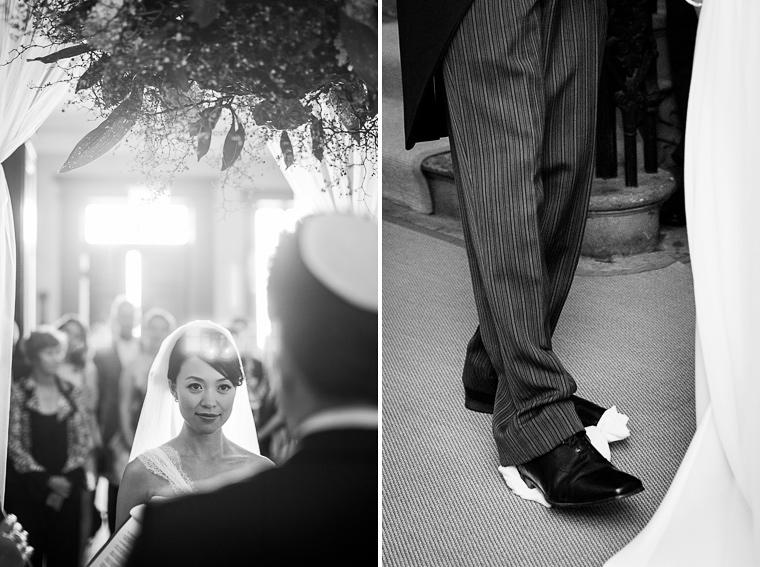 ka_wai_david_elizabeth_bay_house_sydney_wedding_34
