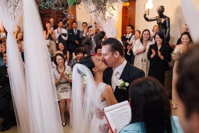 ka_wai_david_elizabeth_bay_house_sydney_wedding_35