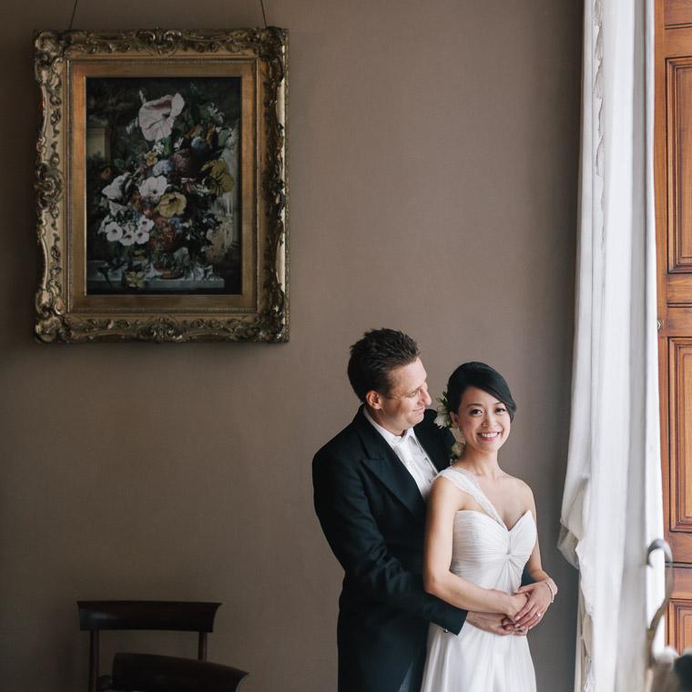 ka_wai_david_elizabeth_bay_house_sydney_wedding_36