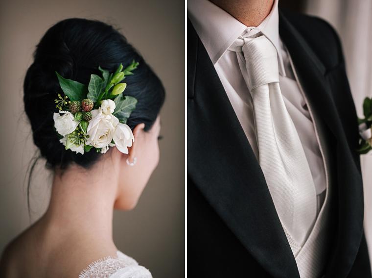 ka_wai_david_elizabeth_bay_house_sydney_wedding_37