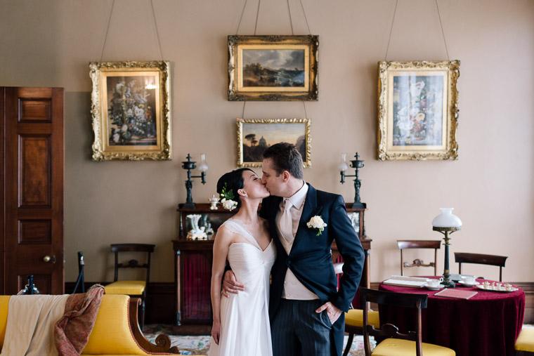 ka_wai_david_elizabeth_bay_house_sydney_wedding_38