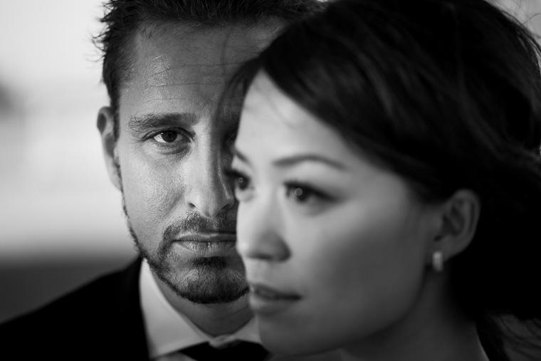 ka_wai_david_elizabeth_bay_house_sydney_wedding_46