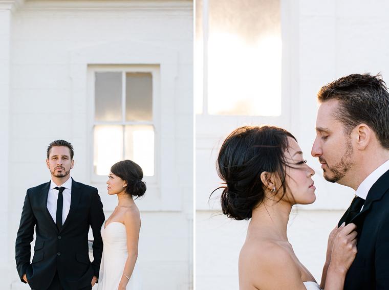ka_wai_david_elizabeth_bay_house_sydney_wedding_47