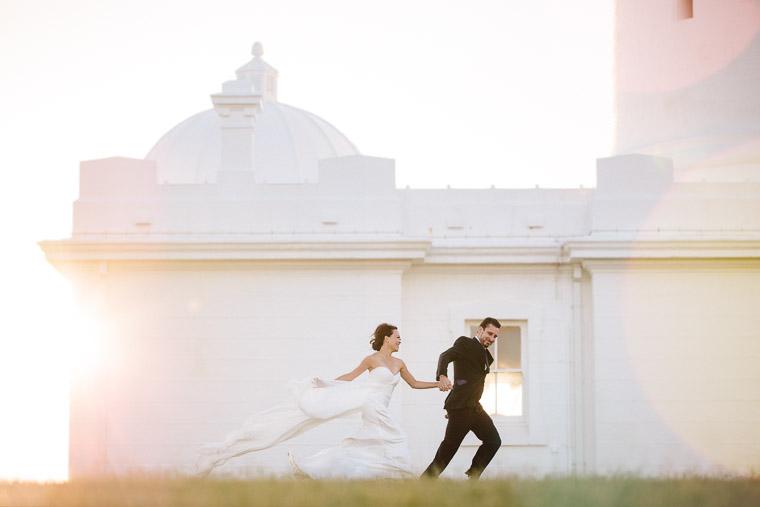 ka_wai_david_elizabeth_bay_house_sydney_wedding_48