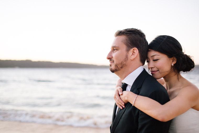 ka_wai_david_elizabeth_bay_house_sydney_wedding_49