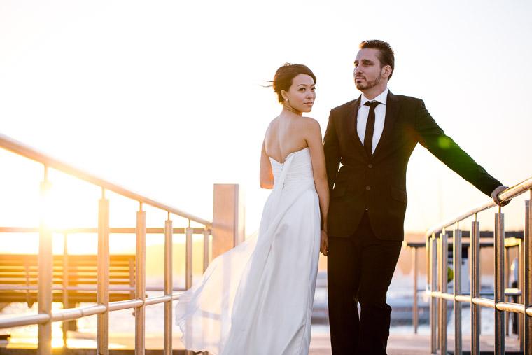 ka_wai_david_elizabeth_bay_house_sydney_wedding_50