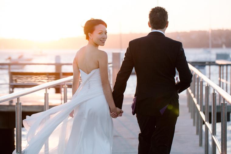 ka_wai_david_elizabeth_bay_house_sydney_wedding_51