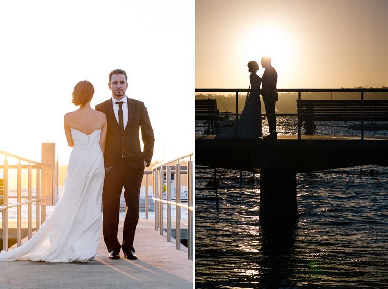 ka_wai_david_elizabeth_bay_house_sydney_wedding_52