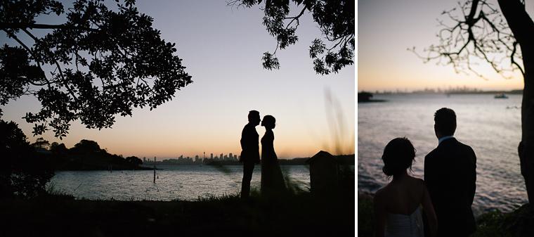 ka_wai_david_elizabeth_bay_house_sydney_wedding_56