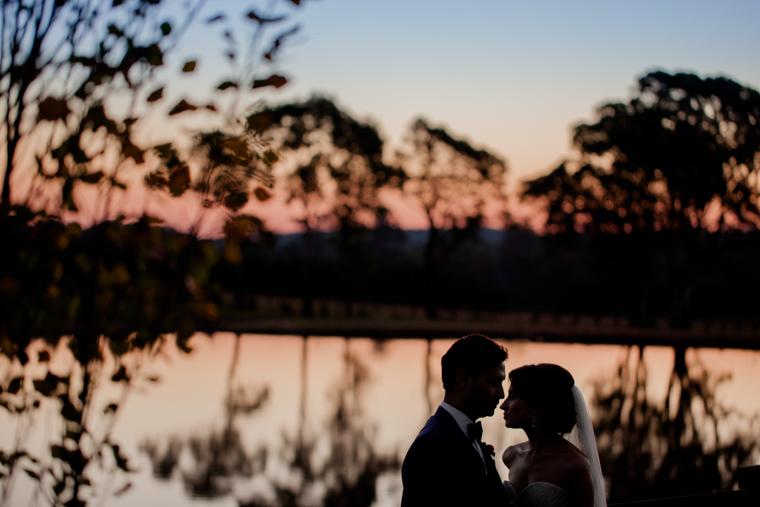 Philippa & Anurag's Bendooley Estate Wedding, Berrima