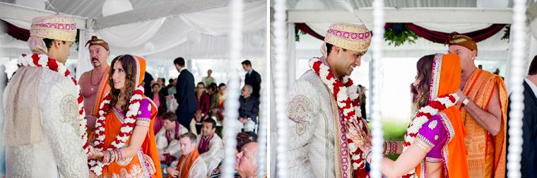 Philippa & Anurag's Bendooley Estate Wedding, Berrima (Day 1)