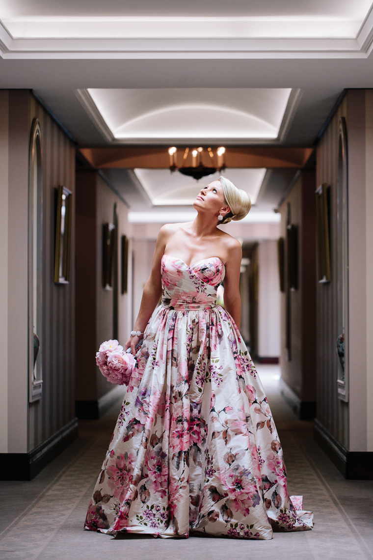 Stephanie Amp Simon S Pretty Pastel Wedding Hilary Cam