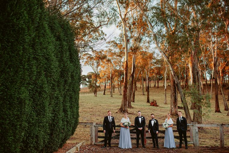 Same sex wedding at Centennial Vineyards, Bowral. Gay, lesbian and lgbti friendly Australian wedding photographers.