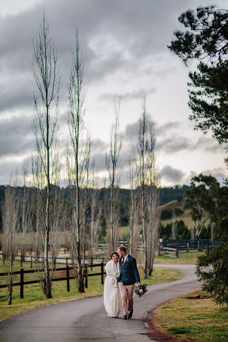 Wedding photos of the magnificent Bendooley Estate and Berkelouw Book Barn reception venue in Berrima.