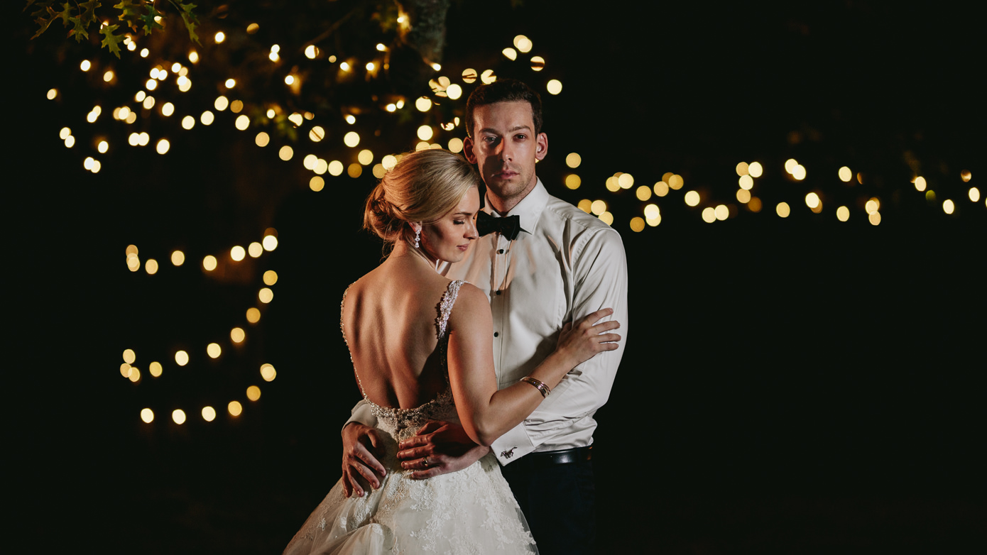 Southern Highlands wedding photography by Hilary Cam Photography, based in Sydney.